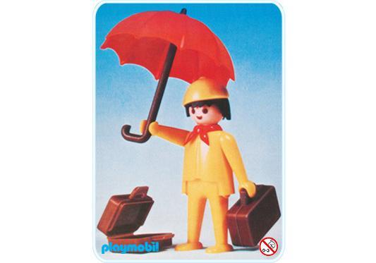 http://media.playmobil.com/i/playmobil/3322-A_product_detail/Reisender/Schirm