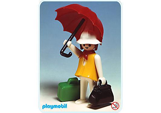 http://media.playmobil.com/i/playmobil/3322-B_product_detail/Reisende/Schirm