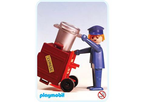 http://media.playmobil.com/i/playmobil/3323-A_product_detail/Dienstmann/Karre