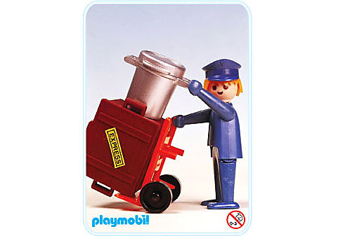 http://media.playmobil.com/i/playmobil/3323-A_product_detail/Porteur