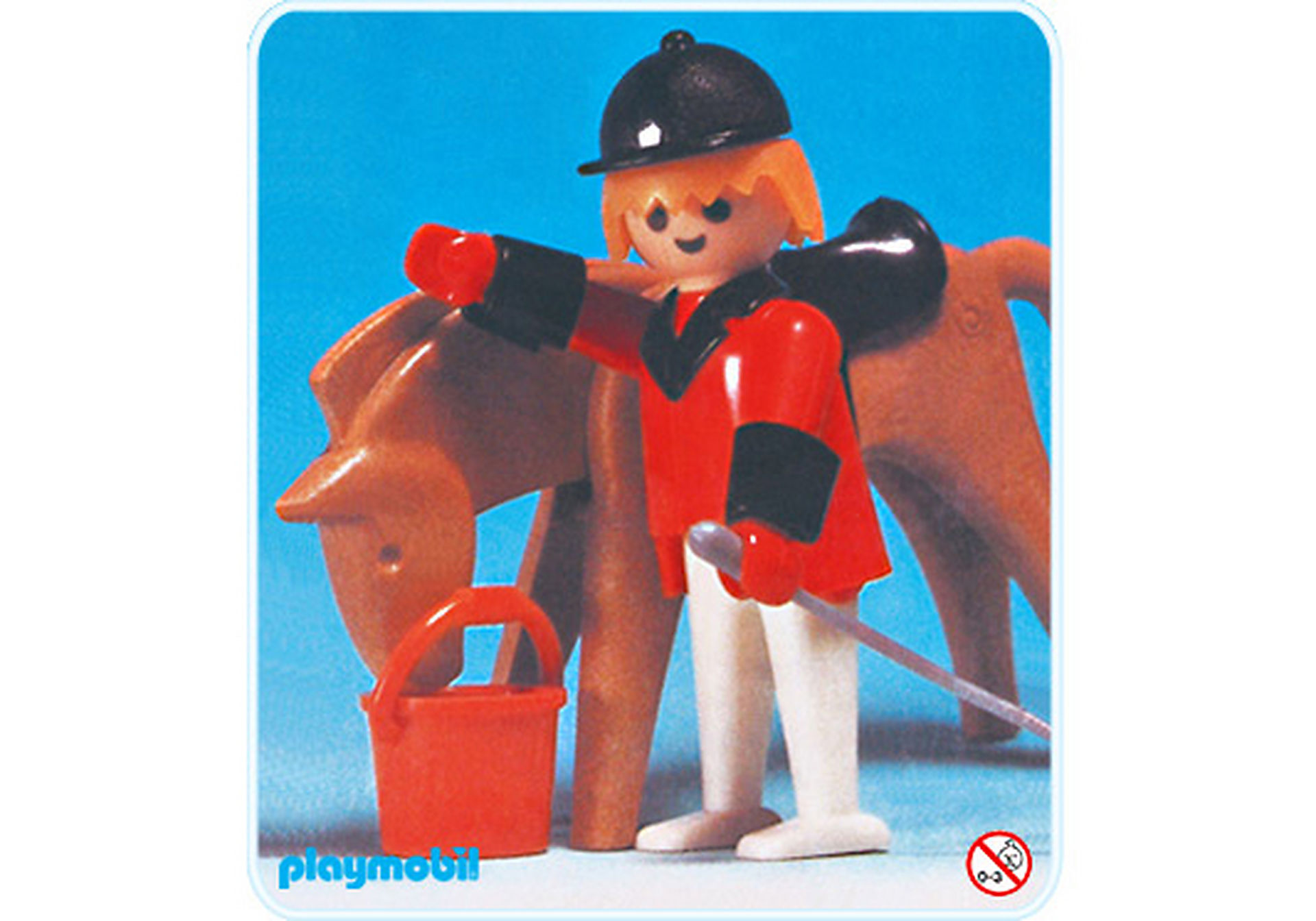 http://media.playmobil.com/i/playmobil/3326-A_product_detail/Cavalier de concours d`obstacles