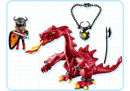 http://media.playmobil.com/i/playmobil/3327-B_product_box_back/Roter Drache