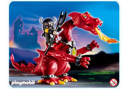 http://media.playmobil.com/i/playmobil/3327-B_product_detail