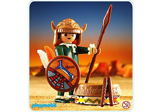 http://media.playmobil.com/i/playmobil/3328-A_product_detail/Sorcier