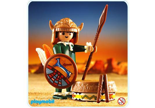 http://media.playmobil.com/i/playmobil/3328-A_product_detail
