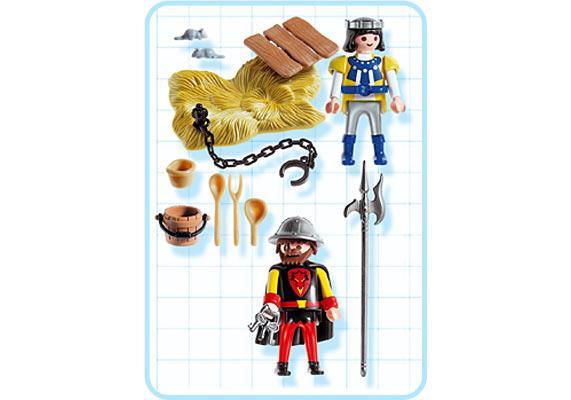 http://media.playmobil.com/i/playmobil/3328-B_product_box_back
