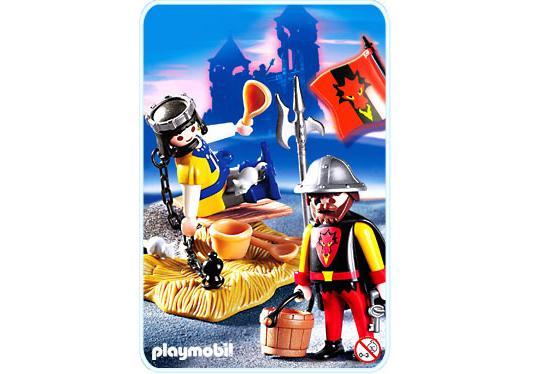 http://media.playmobil.com/i/playmobil/3328-B_product_detail/Gefangener Prinz mit Wachposten