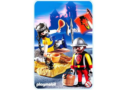 http://media.playmobil.com/i/playmobil/3328-B_product_detail