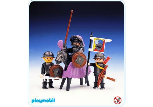 http://media.playmobil.com/i/playmobil/3329-A_product_detail/Chevalier / 2 écuyers