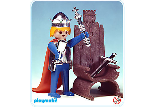 http://media.playmobil.com/i/playmobil/3331-B_product_detail/König/Thron