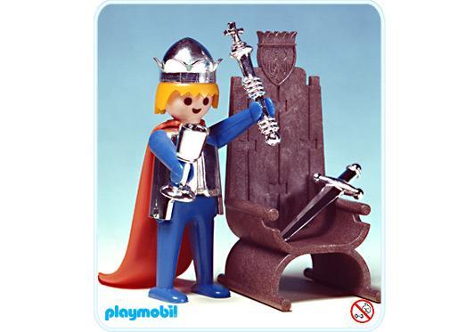 http://media.playmobil.com/i/playmobil/3331-B_product_detail