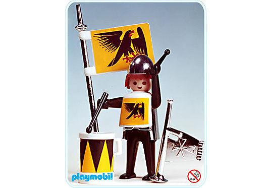 http://media.playmobil.com/i/playmobil/3332-A_product_detail/Messager avec tambour