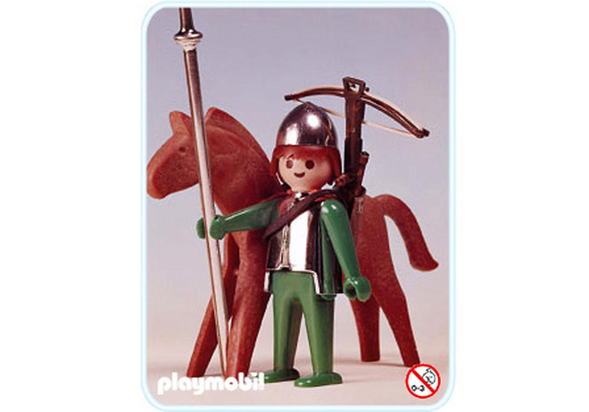 http://media.playmobil.com/i/playmobil/3333-A_product_detail/Ritter/Pferd