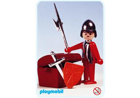 http://media.playmobil.com/i/playmobil/3334-A_product_detail/Chevalier avec trésor