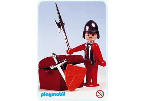 http://media.playmobil.com/i/playmobil/3334-A_product_detail