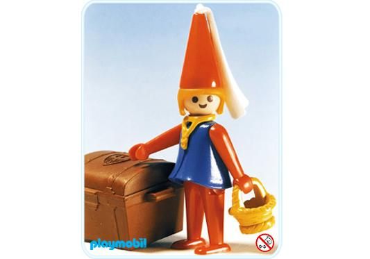 http://media.playmobil.com/i/playmobil/3336-A_product_detail/Dame de compagnie / coffre à trésor