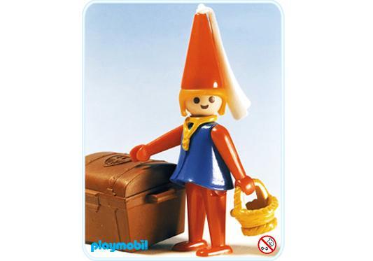 http://media.playmobil.com/i/playmobil/3336-A_product_detail