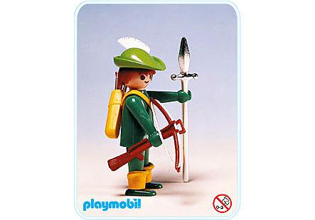 http://media.playmobil.com/i/playmobil/3337-A_product_detail/Jeune arquebusier