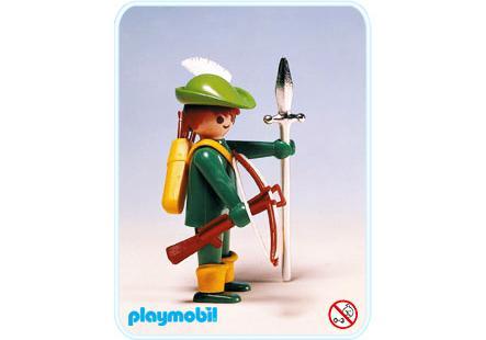 http://media.playmobil.com/i/playmobil/3337-A_product_detail