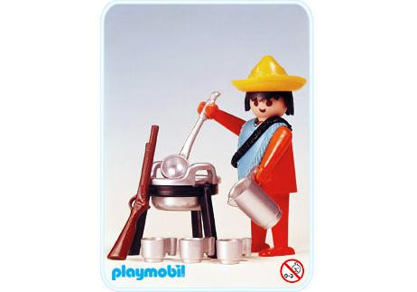 http://media.playmobil.com/i/playmobil/3344-A_product_detail/Mexicain / usteuriles cuisine