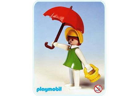 http://media.playmobil.com/i/playmobil/3345-A_product_detail/Dame du Far West