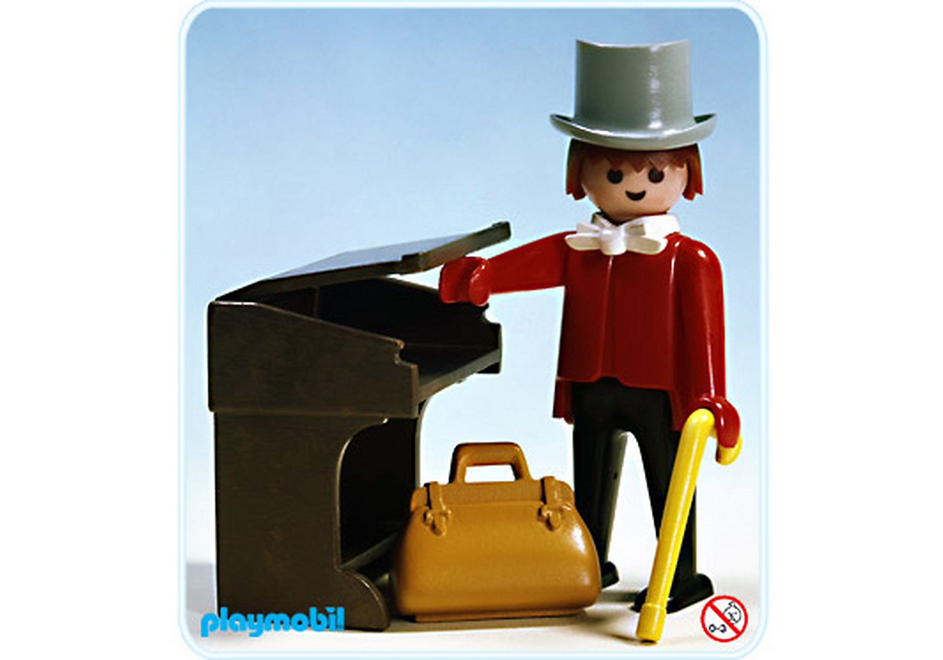 http://media.playmobil.com/i/playmobil/3346-A_product_detail/Mann mit Zylinder (Western-Gentleman)