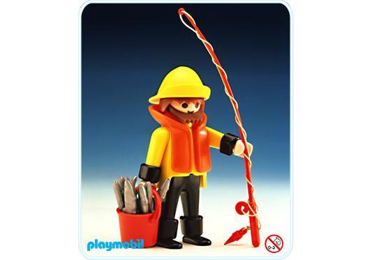 http://media.playmobil.com/i/playmobil/3347-A_product_detail