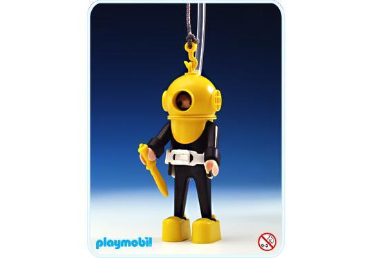 http://media.playmobil.com/i/playmobil/3348-A_product_detail/Plongeur scaphandrier