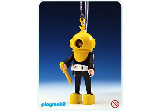 http://media.playmobil.com/i/playmobil/3348-A_product_detail