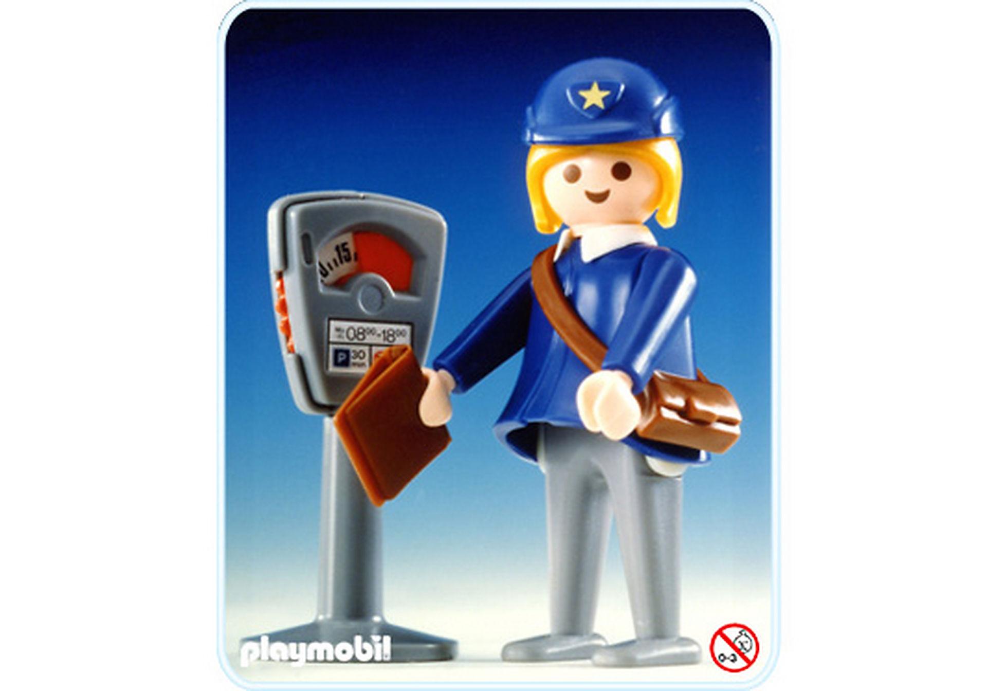 http://media.playmobil.com/i/playmobil/3349-A_product_detail/Politesse/Parkuhr