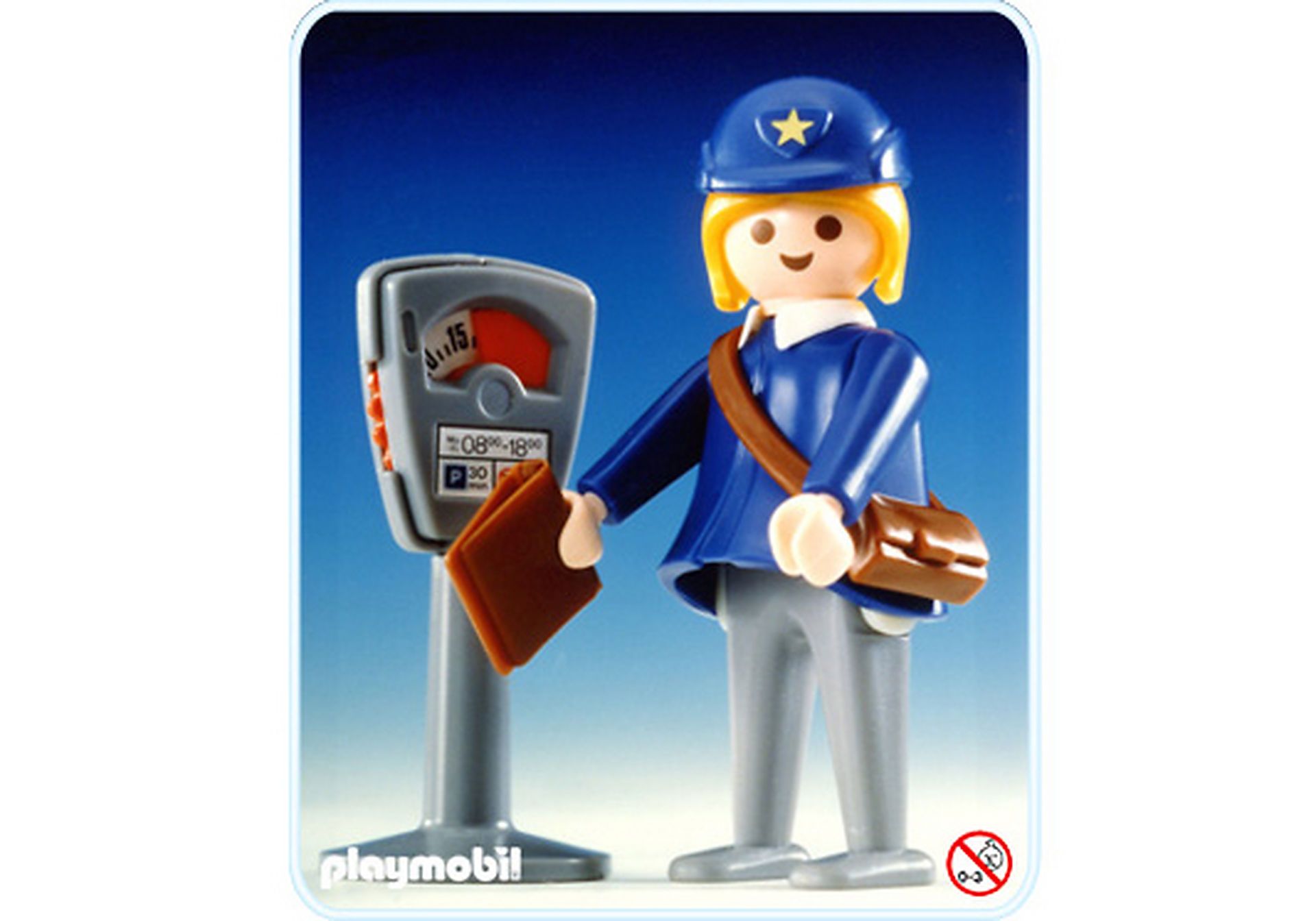 http://media.playmobil.com/i/playmobil/3349-A_product_detail/contractuelle/parcmetr