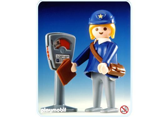 http://media.playmobil.com/i/playmobil/3349-A_product_detail