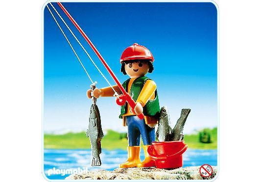 http://media.playmobil.com/i/playmobil/3350-A_product_detail/Angler