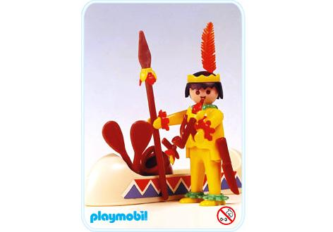 http://media.playmobil.com/i/playmobil/3352-A_product_detail/Indianer/Kanu