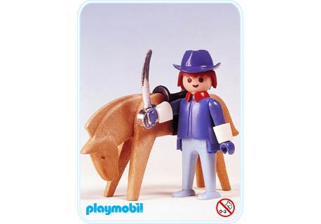 http://media.playmobil.com/i/playmobil/3353-A_product_detail/Officier américain / cheval