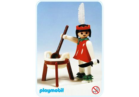 http://media.playmobil.com/i/playmobil/3355-A_product_detail/Indianerin/Kochstelle
