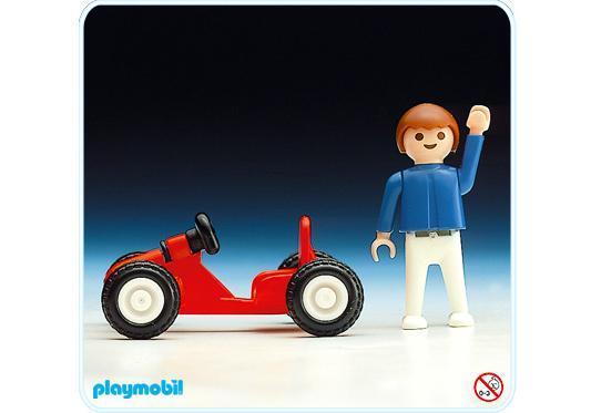 http://media.playmobil.com/i/playmobil/3358-A_product_detail/Enfant et karting