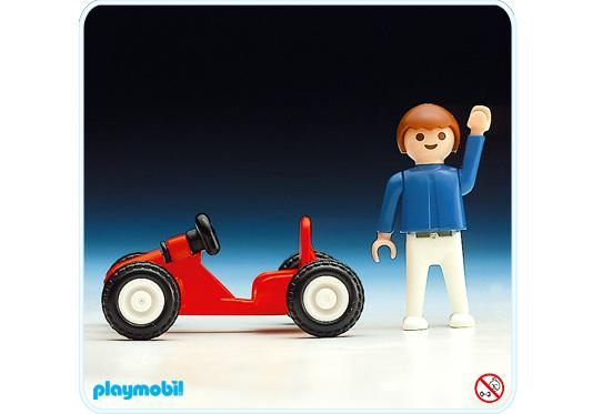 http://media.playmobil.com/i/playmobil/3358-A_product_detail/Kind/Kettcar