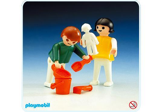 http://media.playmobil.com/i/playmobil/3360-A_product_detail/2 Kinder/Sandspielzeug