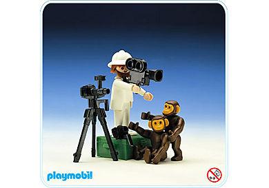 3364-A_product_detail/Tierfotograf/Schimpansen