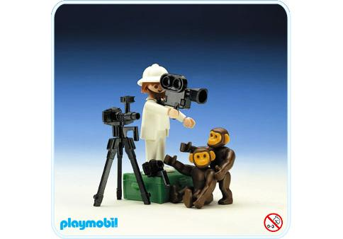 http://media.playmobil.com/i/playmobil/3364-A_product_detail
