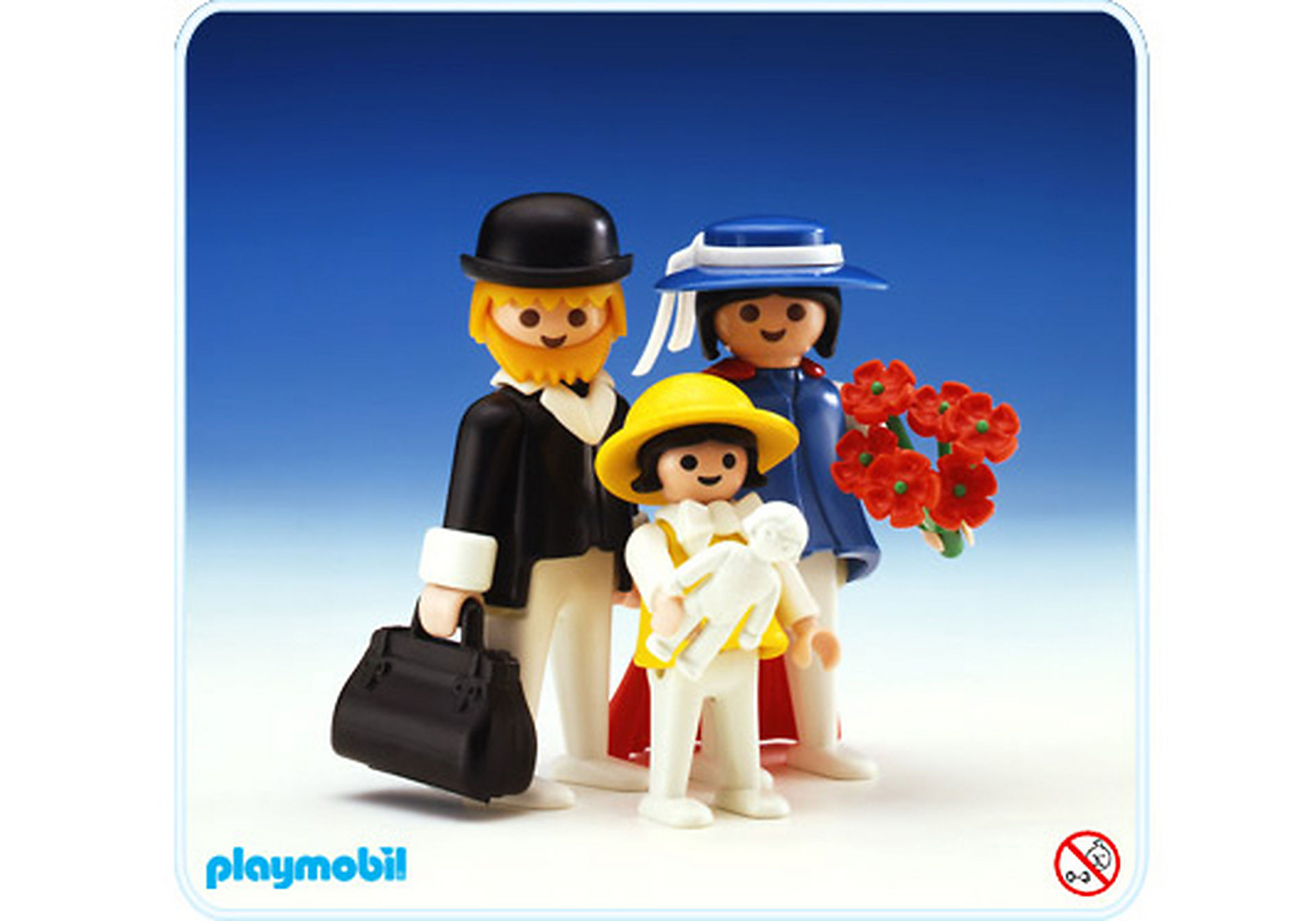http://media.playmobil.com/i/playmobil/3365-A_product_detail/Western-Familie