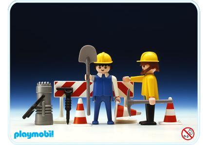 http://media.playmobil.com/i/playmobil/3368-A_product_detail/2 Tiefbauarbeiter