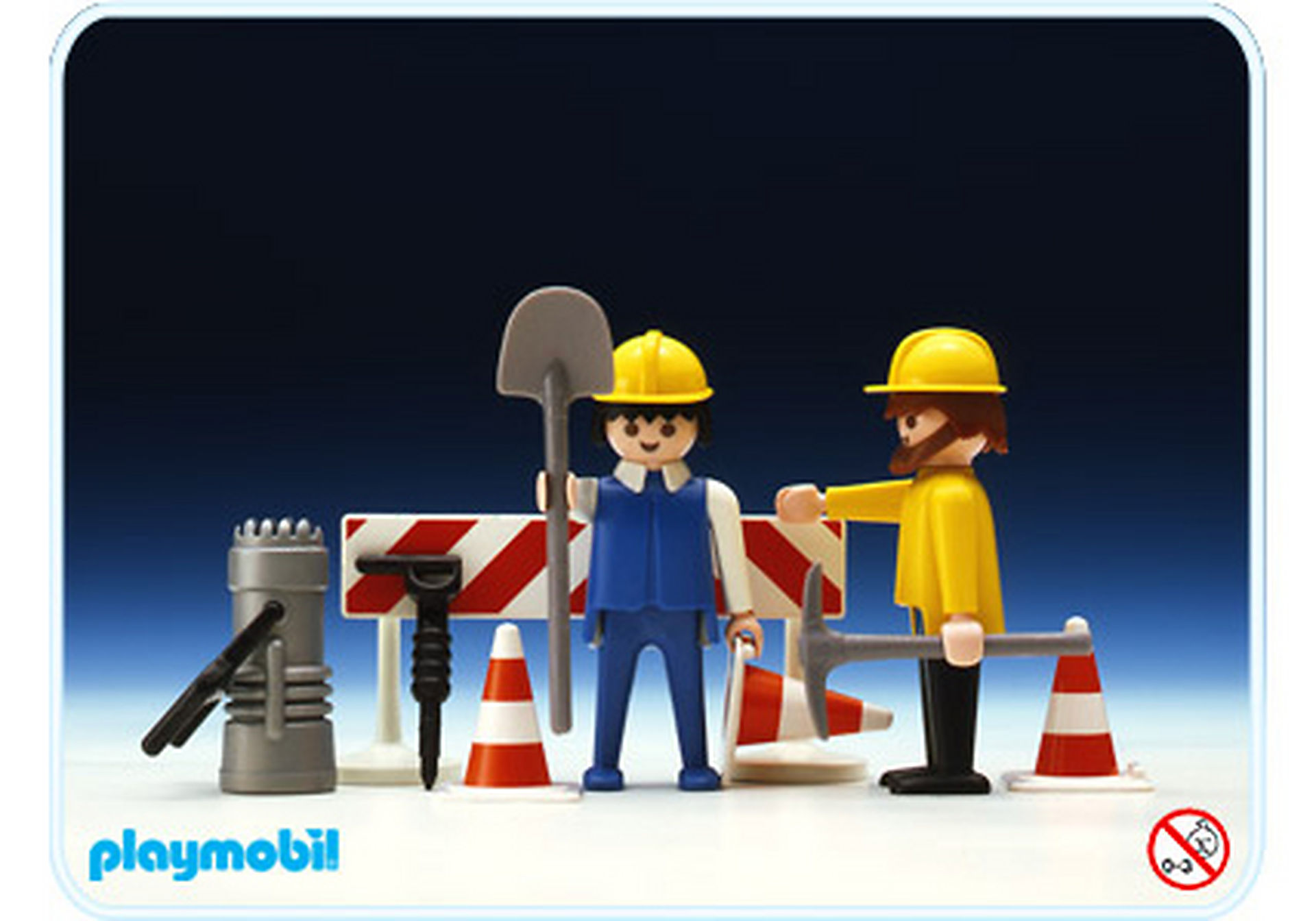 http://media.playmobil.com/i/playmobil/3368-A_product_detail/2 ouvriers Travaux Publics