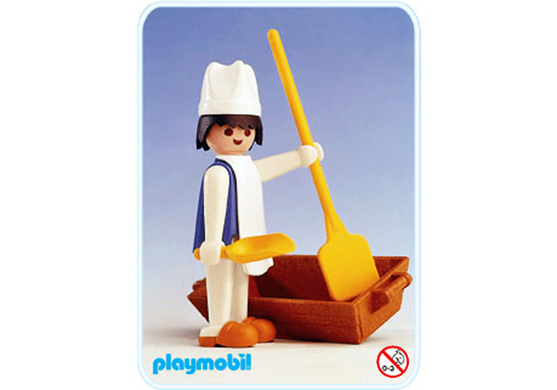 http://media.playmobil.com/i/playmobil/3371-A_product_detail/Bäcker/Backtrog