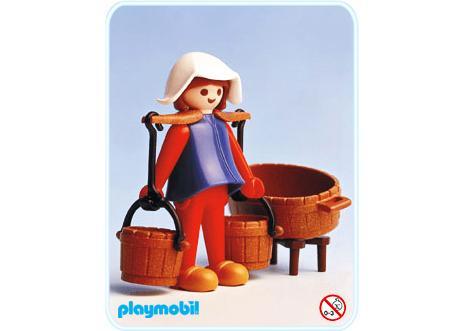 http://media.playmobil.com/i/playmobil/3372-A_product_detail/Lavandière et accessoires