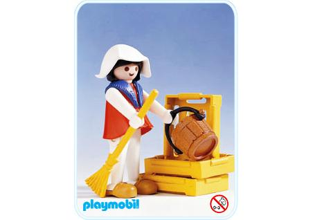 http://media.playmobil.com/i/playmobil/3374-A_product_detail/Vendeuse de marché / étalage