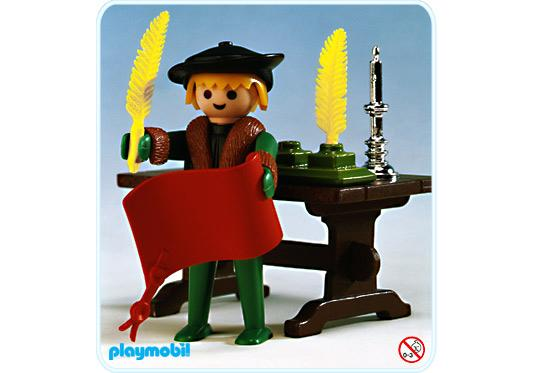 http://media.playmobil.com/i/playmobil/3375-A_product_detail/Bourgeois / table