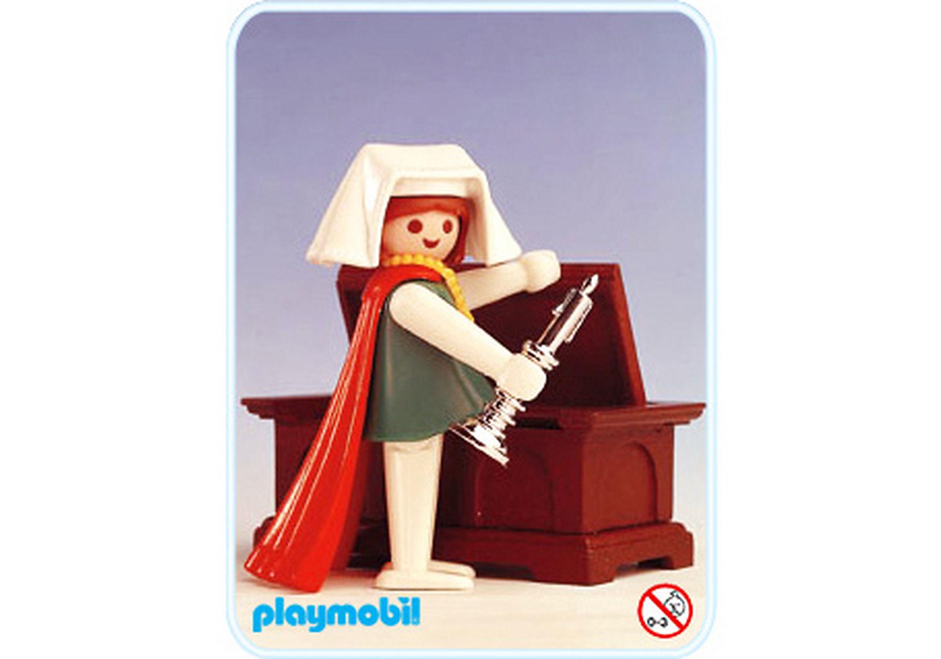 http://media.playmobil.com/i/playmobil/3376-A_product_detail/Bourgeoise / coffre à trésor