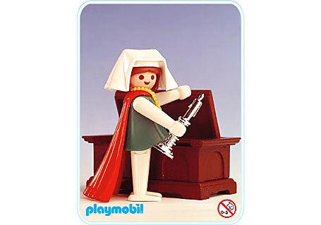 http://media.playmobil.com/i/playmobil/3376-A_product_detail/Patrizierin/Truhe